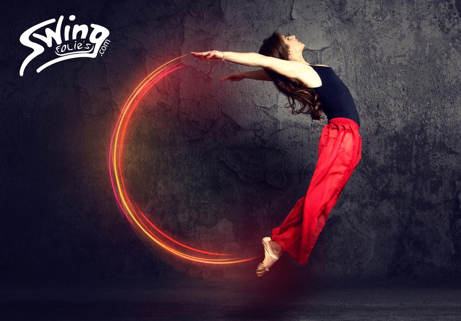 Swing folies cole perrin ecole de danse annecy for Danse de salon annecy