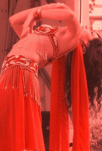 Sandra herrera baldomero swing folies for Danse de salon annecy