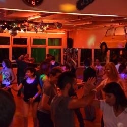 L 39 cole de danses perrin swing folie 39 s danse annecy for Danse de salon annecy