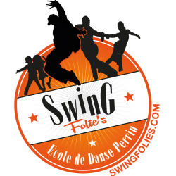 LOGO SWING FOLIES_2015_Couleur_WEB