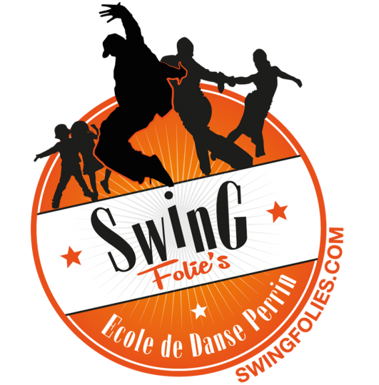 LOGO SWING FOLIES_2015_Couleur_WEB (2)
