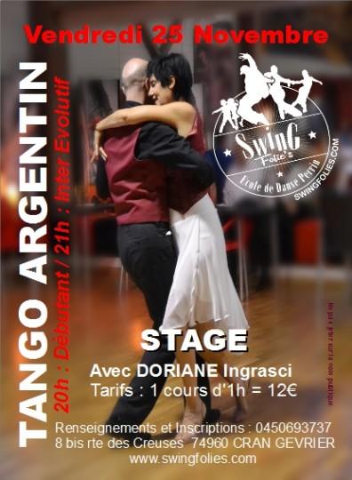 soiree-tango-argentin-25-novembre