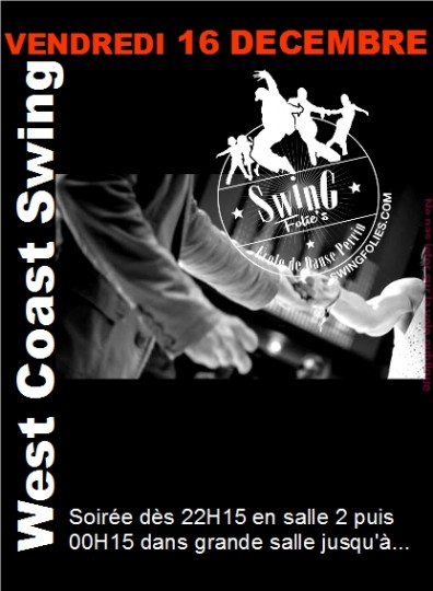soiree-west-coast-swing-16-decembre