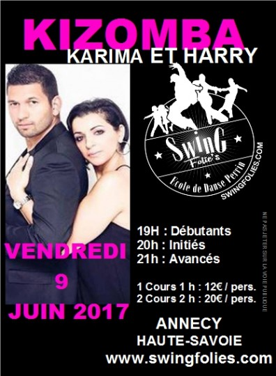 stage PUB facebook DEFINITIF KIZOMBA2017