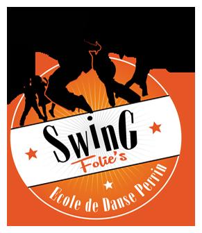 Swing Folies