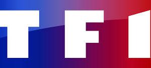 SWING FOLIE'S SUR TF1 AOUT 2019